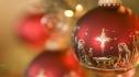 christmas-raditionl-e